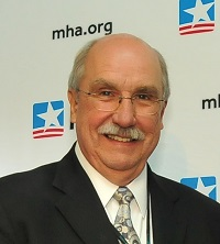 MHA Mourns Passing of Former MHA Board Chair Garry Faja