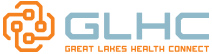 Great Lakes Health Connect Sponsor