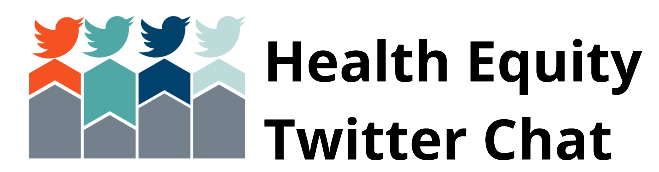 MHA Keystone Center to Host Health Equity Twitter Chat