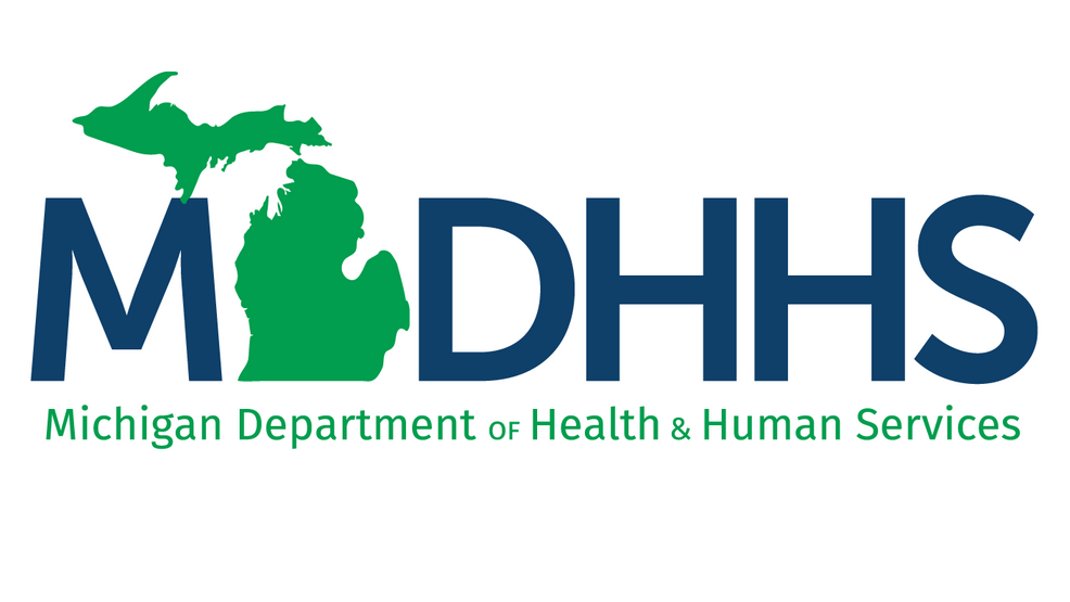 MHA Joins Public Health Officials in Urging Residents to Prevent COVID-19 and Flu